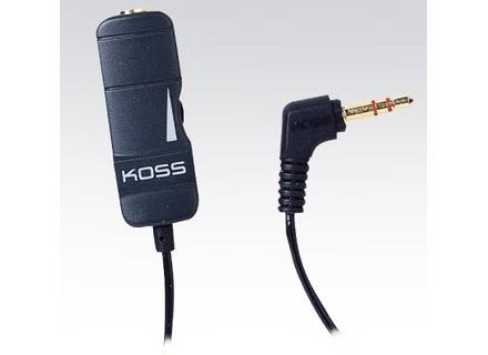 Koss VC20