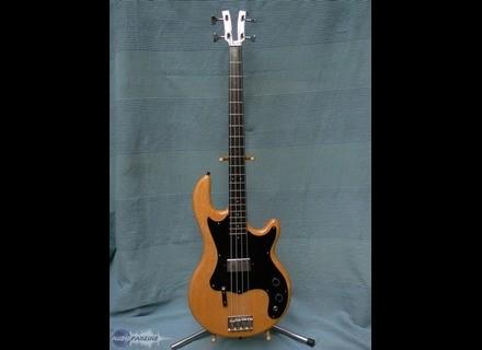 Kramer 250 B