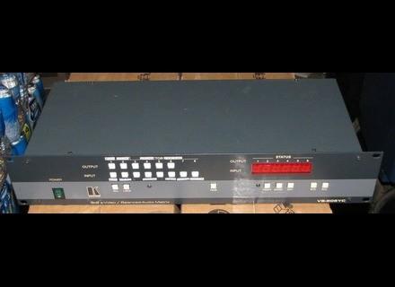 Kramer VS-806YC