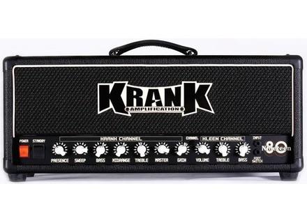 Krank Amplification Nineteen80