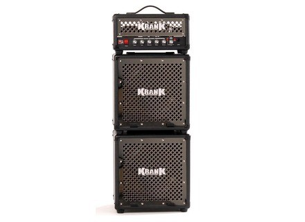 Krank Amplification Rev JR