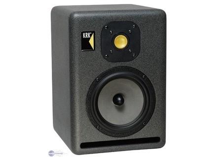 KRK 6000