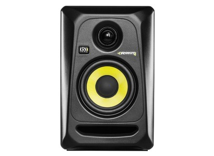 KRK Rokit Powered G3