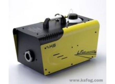 KS Company LF-1000