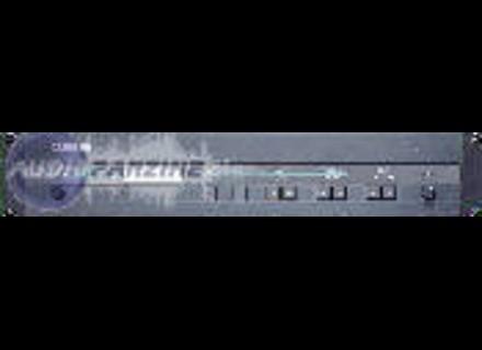 Kurzweil 1000 PX