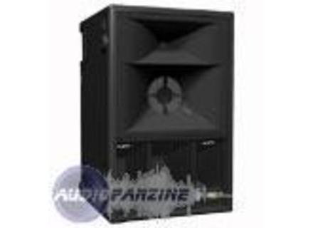 KV2 Audio ES 1.0
