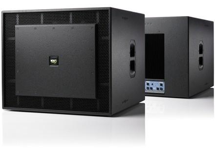 KV2 Audio EX1.8