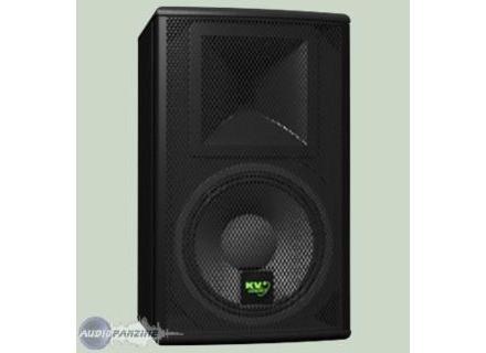KV2 Audio EX10
