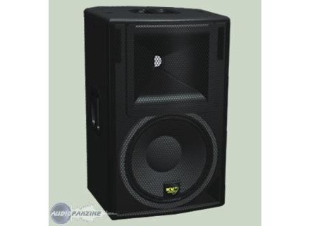 KV2 Audio EX12
