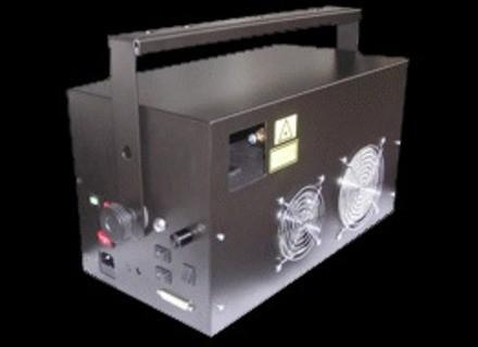 Kvant Maxim 5000-8000