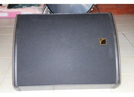 L-Acoustics 115XT