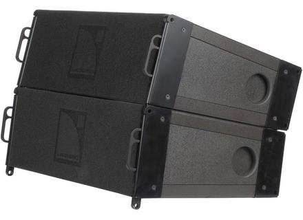 L-Acoustics DV Dosc