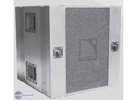 L-Acoustics DV-SUB