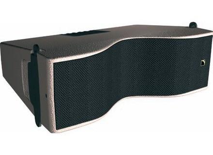 L-Acoustics kiva