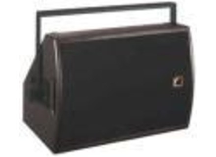 L-Acoustics MDT112