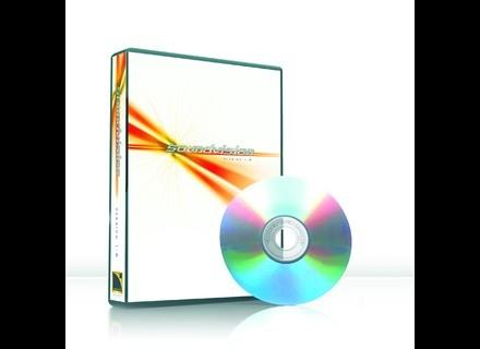 L-Acoustics Soundvision