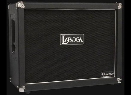 Laboga Model 212 Classic