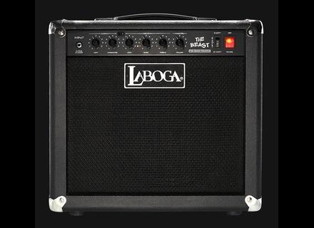 Laboga The Beast Combo