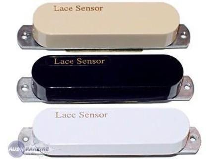 Lace Music Lace Sensor