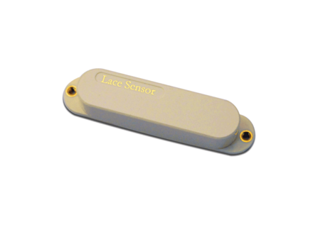 Lace Music Sensor Gold