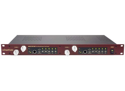 Lachapell Audio 983S MK2