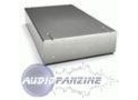 LaCie HARDDRIVE BY POSRCHE 250GO USB 2,0 7200RPM