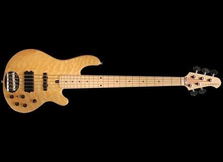 Lakland 55-02 Deluxe