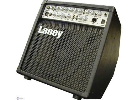 Laney A1