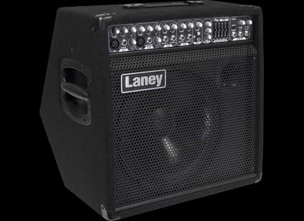 Laney AH150