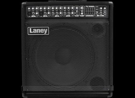 Laney AudioHub