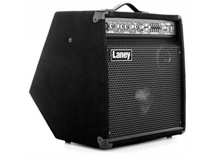 Laney AH80