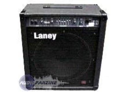 Laney BC120