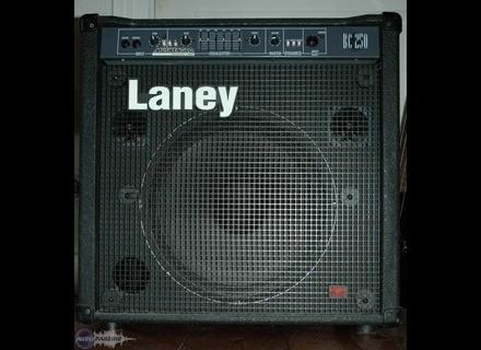 Laney BC250
