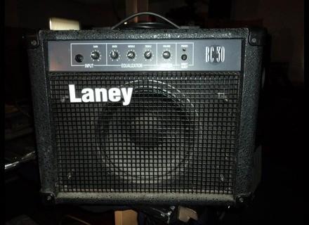 Laney BC