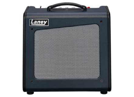Laney CUB