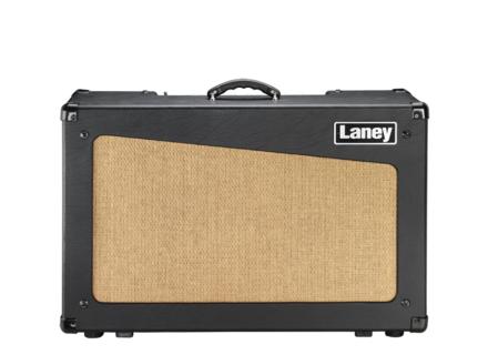 Laney CUB212R