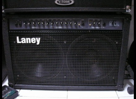 Laney GC120C