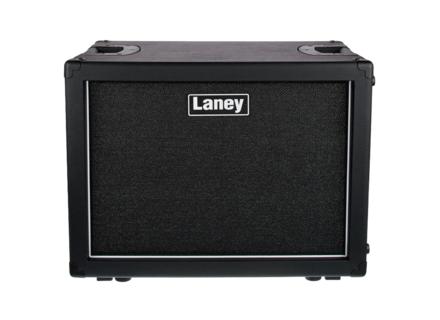 Laney GS112V