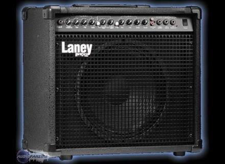 Laney HCM65R