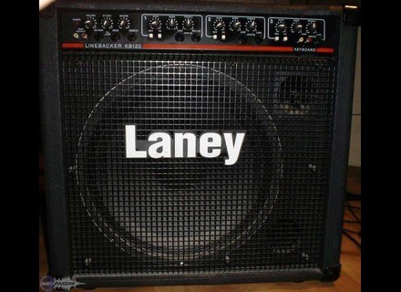 Laney KB120