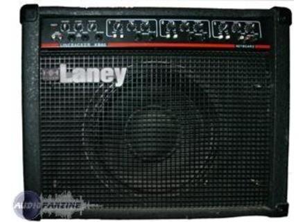 Laney KB80