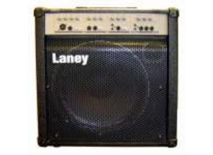 Laney KC150