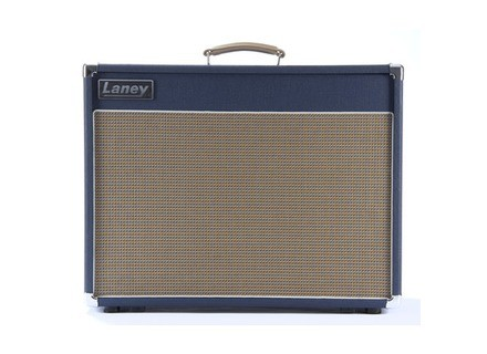 Laney L20T-212 Limited Edition