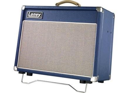 Laney L5T-112 image (#721693) - Audiofanzine  Laney