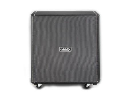 Laney LA212