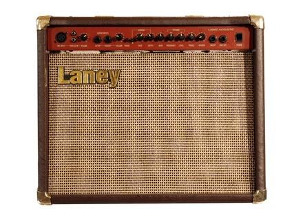 Laney LA60C