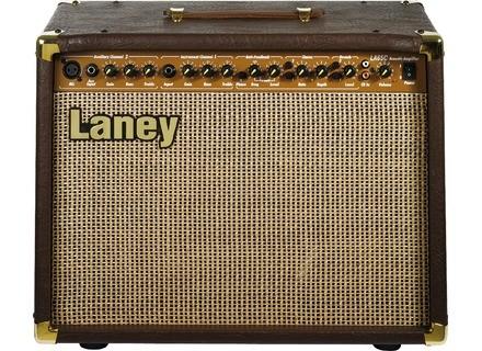 Laney LA