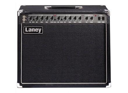 Laney LC50-112 III