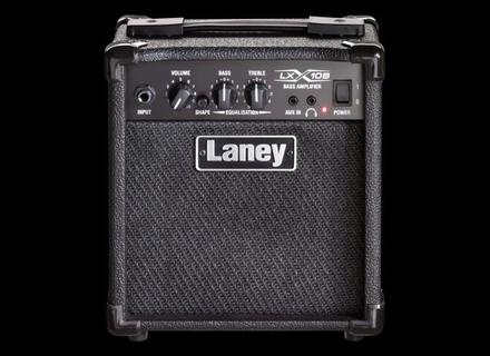 Laney LX10B