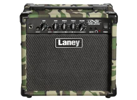 Laney LX